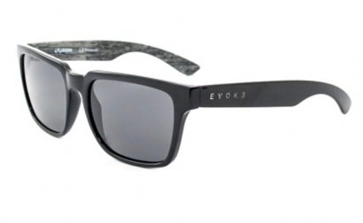 Oculos Evoke Evk 23