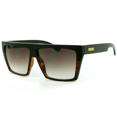 b42c71a89cac9 Oculos Evoke EVK15 EVK15 - Black Turtle Gold Brown Gradient - Chuteira Nike