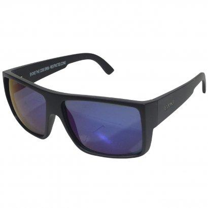 Oculos Evoke The Code