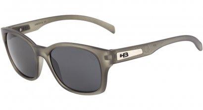 Oculos HB Drifta