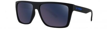 Oculos HB Floyd