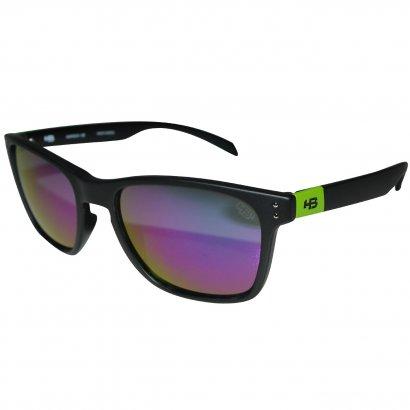 Oculos HB Gipps II