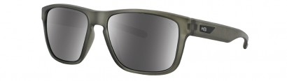 Oculos HB H-Bomb