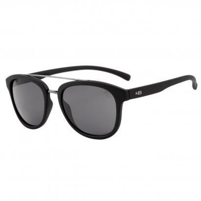 Oculos HB Moomba