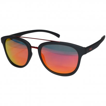 Oculos HB Moomba Espelhado