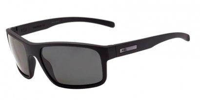 Oculos HB Overkill Polarizado
