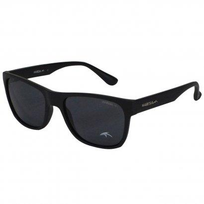 Oculos Maresia Atalaia