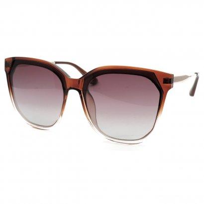 Oculos Zero Grau AS15 Polarizado