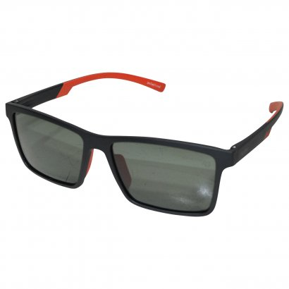 Oculos Zero Grau DP017021 Polarizado
