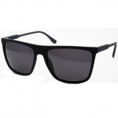 Oculos Zero Grau L876 Polarizado