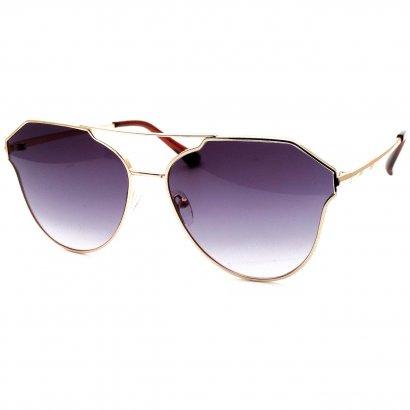 Oculos Zero Grau MS19104 Polarizado