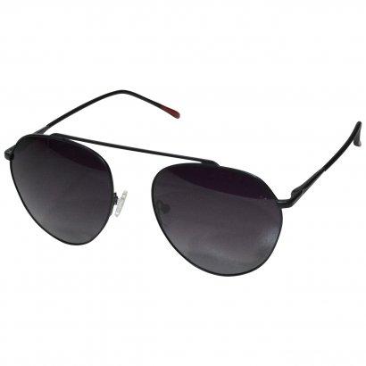 Oculos Zero Grau OC7022 Polarizado