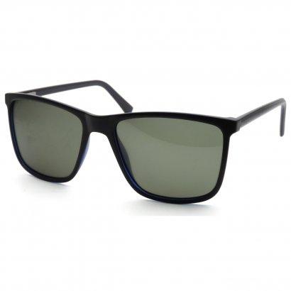 Oculos Zero Grau TW7001 Polarizado