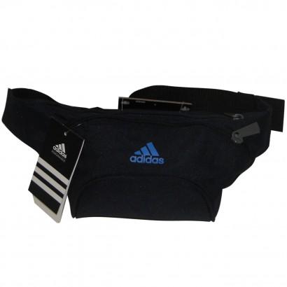 Pochete Adidas Ref.v42734