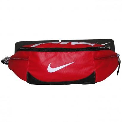 Pochete Nike ref.4601