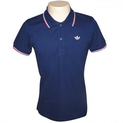 Polo Adidas Tip S