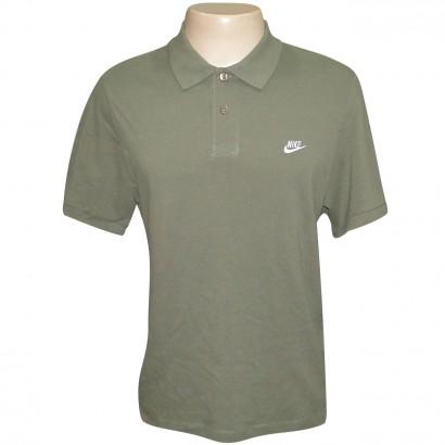 Polo Nike Ref.263257