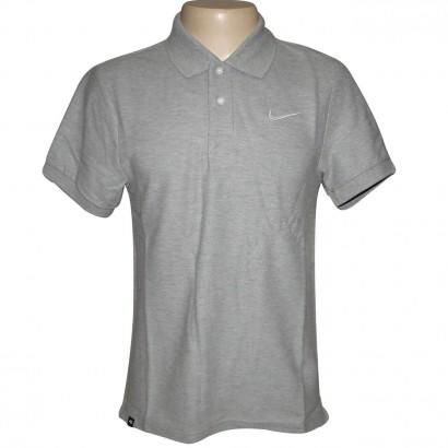 Polo Nike Ref.340803