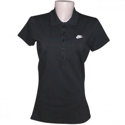 Polo Nike Ref.359410 Feminina