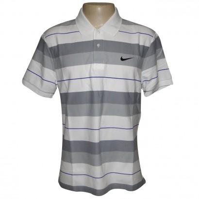 Polo Nike Ref.507411
