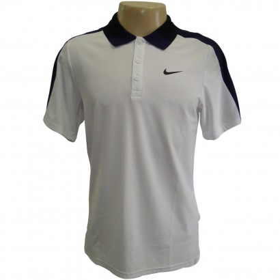 Polo Nike Ref.383062