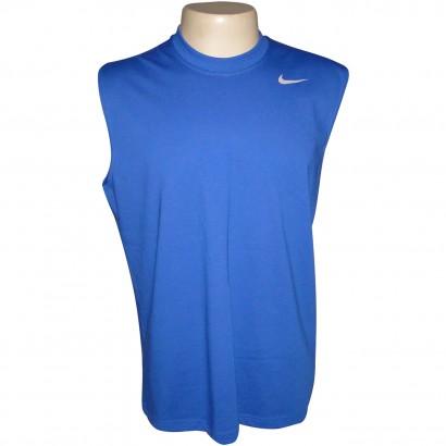 Regata Nike Ref.336496