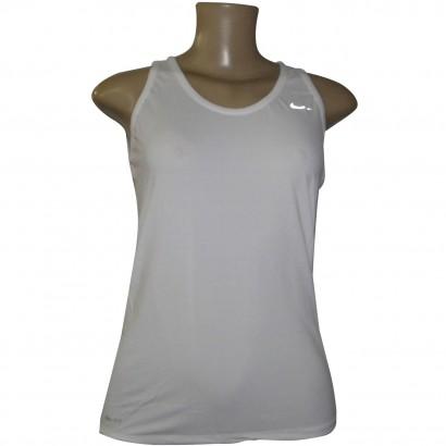 Regata Nike Ref.393258 Feminina