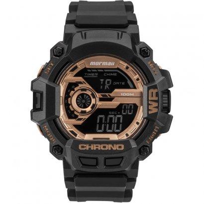 Relógio Mormaii MO1105B
