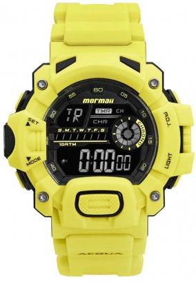 Relógio Mormaii Mo1132AJ