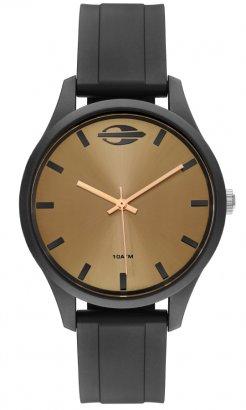 Relógio Mormaii Mo2035JS
