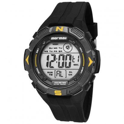 Relógio Mormaii Mo2908