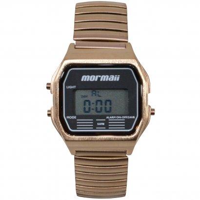 Relógio Mormaii MOJH02AX