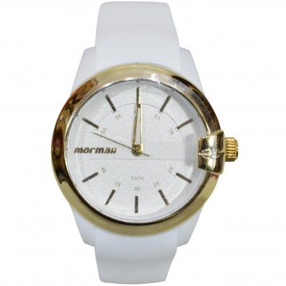 Relógio Mormaii MOPC21JAG