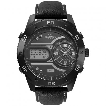 Relógio Technos 2039CD
