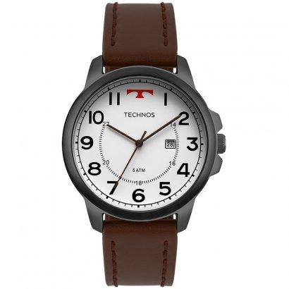 Relógio Technos 2115MPB