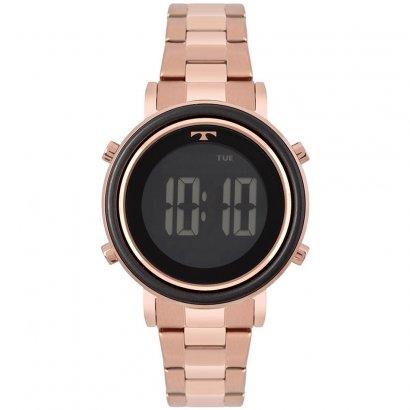 Relógio Technos BJ3059AD