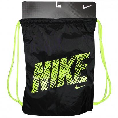 Sacola Nike Ref.BA3323