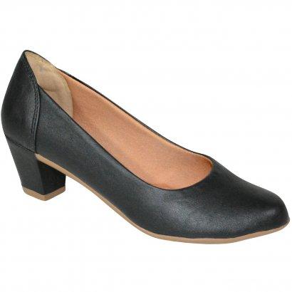 Sapato Exclusiva 5325