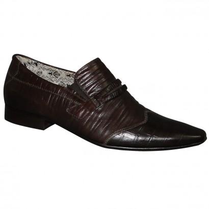 Sapato Ferracini Ref.5061