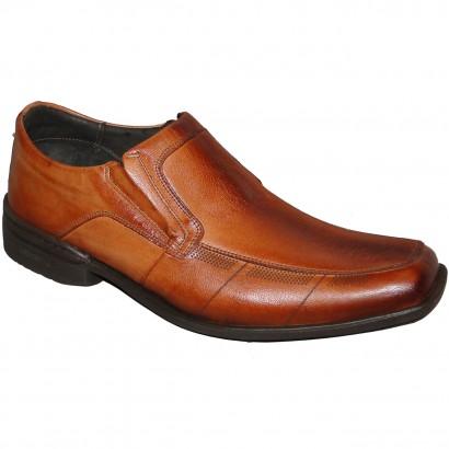 Sapato Ferracini Ref.3962
