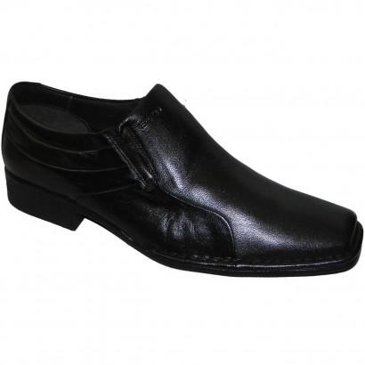 Sapato Ferracini Ref.4289