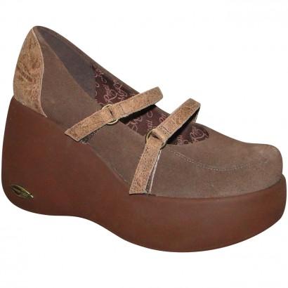 Sapato Mormaii Ref.1910721
