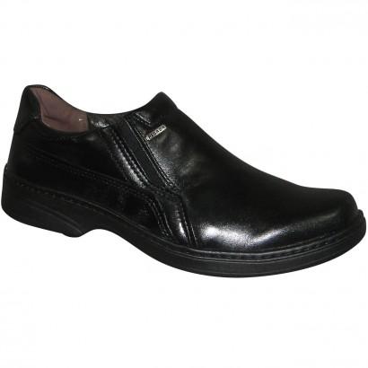 Sapato Pegada 21206