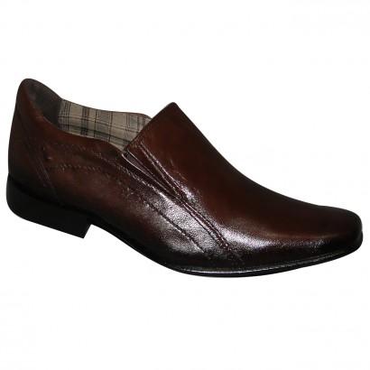 Sapato Pegada Ref.21406