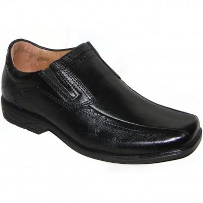 Sapato Pegada Ref.20513