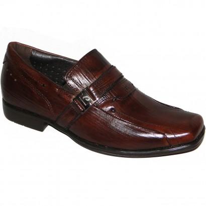 Sapato Pegada Ref.20905