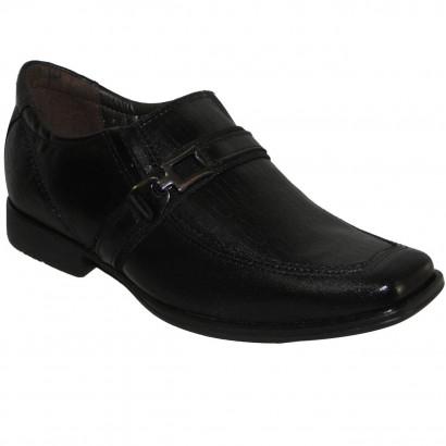 Sapato Pegada Ref.20912