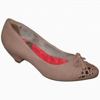 Sapato Ramarim Ref.1391104