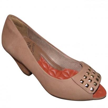 Sapato Ramarim Ref.1393102