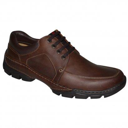 Sapato Sapatoterapia 25419